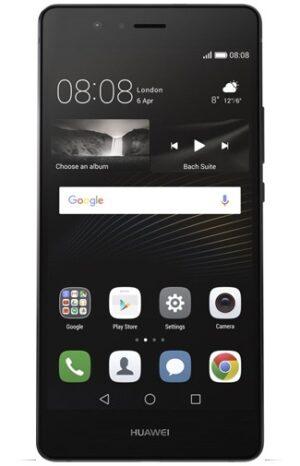 Huawei P9 Lite Reparatie
