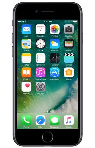 iPhone 7 reparatie