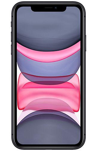 iPhone 11 reparatie
