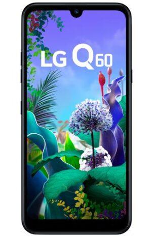 LG Q6 reparatie