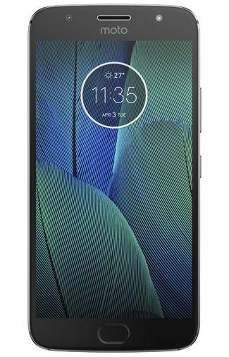 Motorola G5 Plus Reparatie
