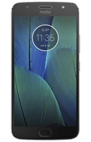 Motorola G5S reparatie
