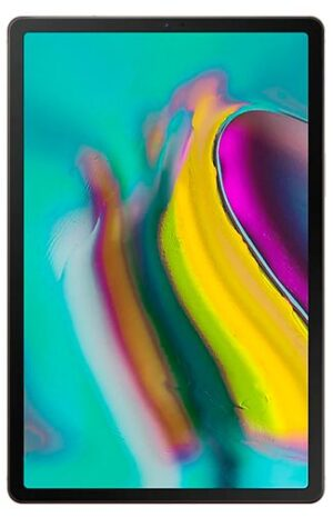 Samsung Tab S5e reparatie