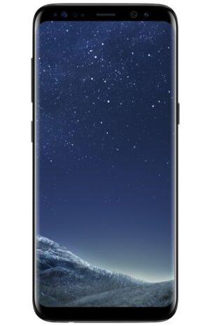 Samsung S8 reparatie