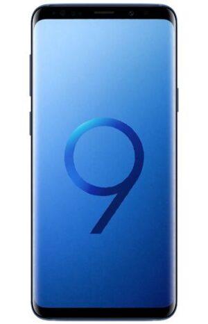 Samsung S9 Plus reparatie
