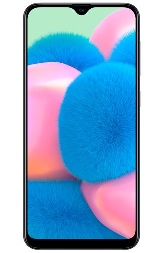 Samsung A3 2017 reparatie