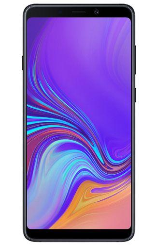 Samsung A9 2018 reparatie