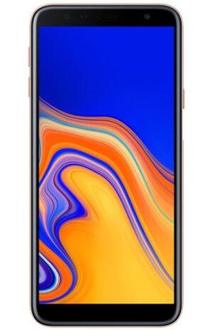 Samsung J4 plus reparatie