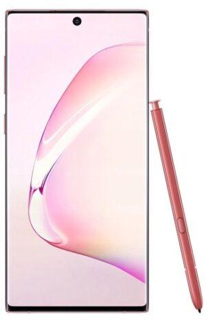 Samsung Note 10 reparatie