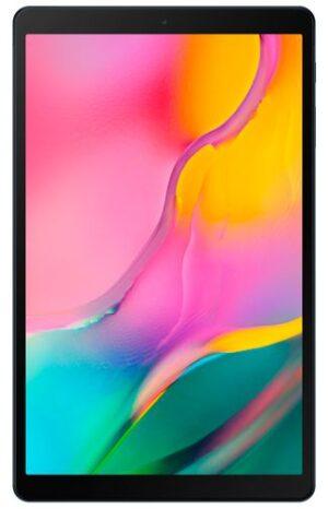 Samsung Tab A T510 reparatie