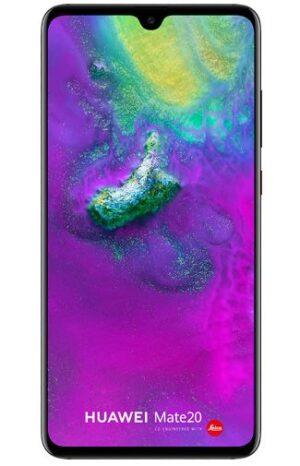 Huawei Mate 20 lite reparatie