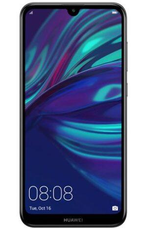 Huawei Y7 2018 Reparatie