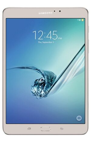 Samsung Tab S2 Reparatie