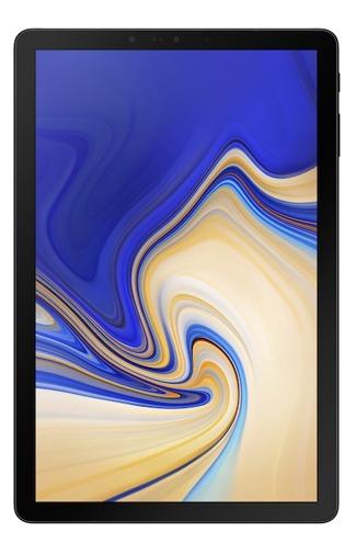 Samsung Tab S4 reparatie