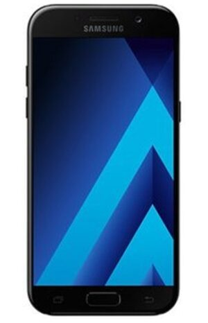 Samsung A5 2017 Reparatie