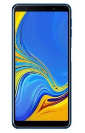 Samsung A7 2018 reparatie