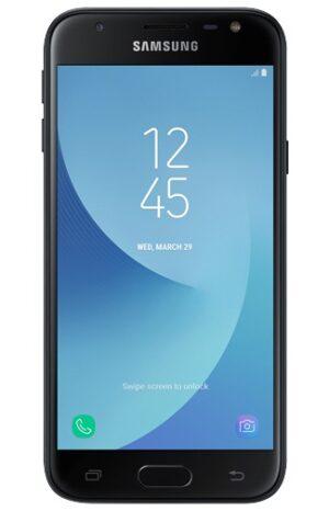 Samsung J3 2017 Reparatie