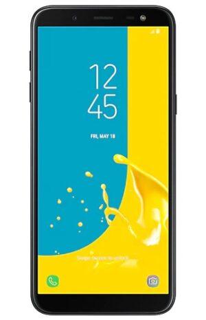 Samsung J6 Reparatie