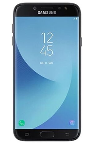 Samsung J7 2017 Reparatie