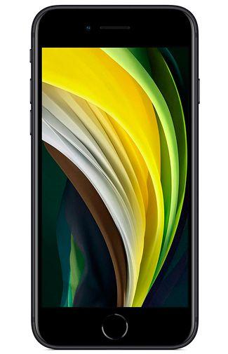 iPhone SE 2020 reparatie