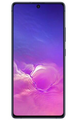 Samsung S10 lite reparatie