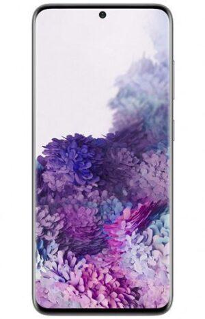 Samsung S20 reparatie