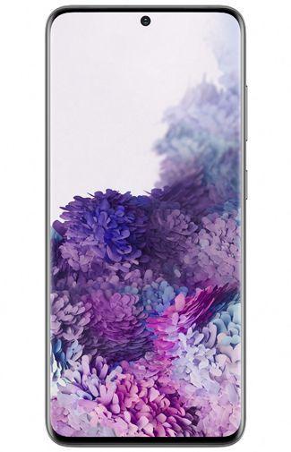 Samsung S20 Plus reparatie