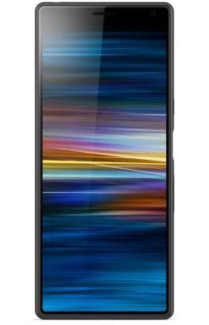 Sony Xperia 10 reparatie