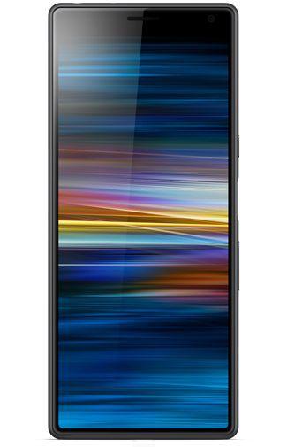 Sony Xperia 5 reparatie
