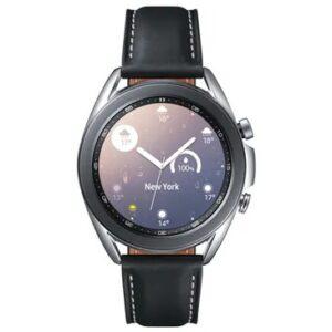 Samsung Watch 3 reparatie
