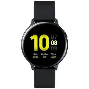 Samsung Watch active 2 reparatie