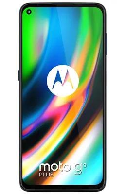 Motorola G9 Plus reparatie