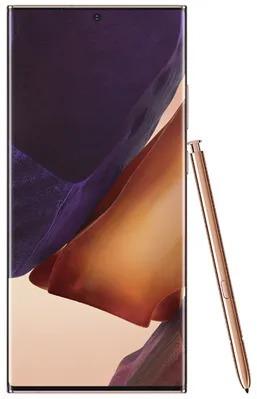 Samsung note 20 Ultra reparatie