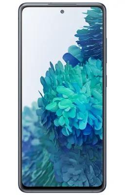 Samsung S20 FE reparatie