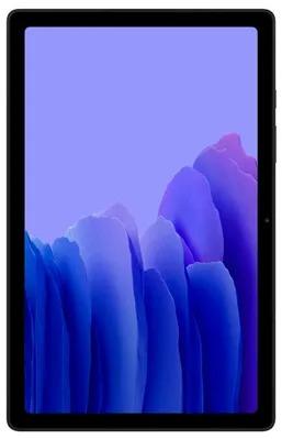 Samsung Tab A7 reparatie