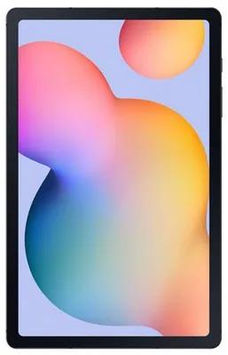 Samsung Tab S6 lite reparatie