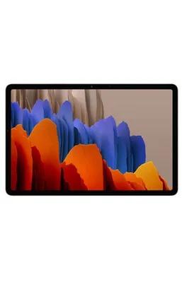 Samsung Tab S7 reparatie