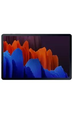 Samsung Tab S7 plus reparatie