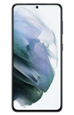 Samsung S21 Full Repair