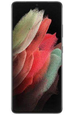 Samsung S21 Ultra Reparatie